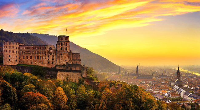 rhine-heidelberg-castle.jpg