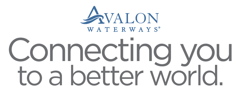 Connecting-you-Logo_Avalon.png