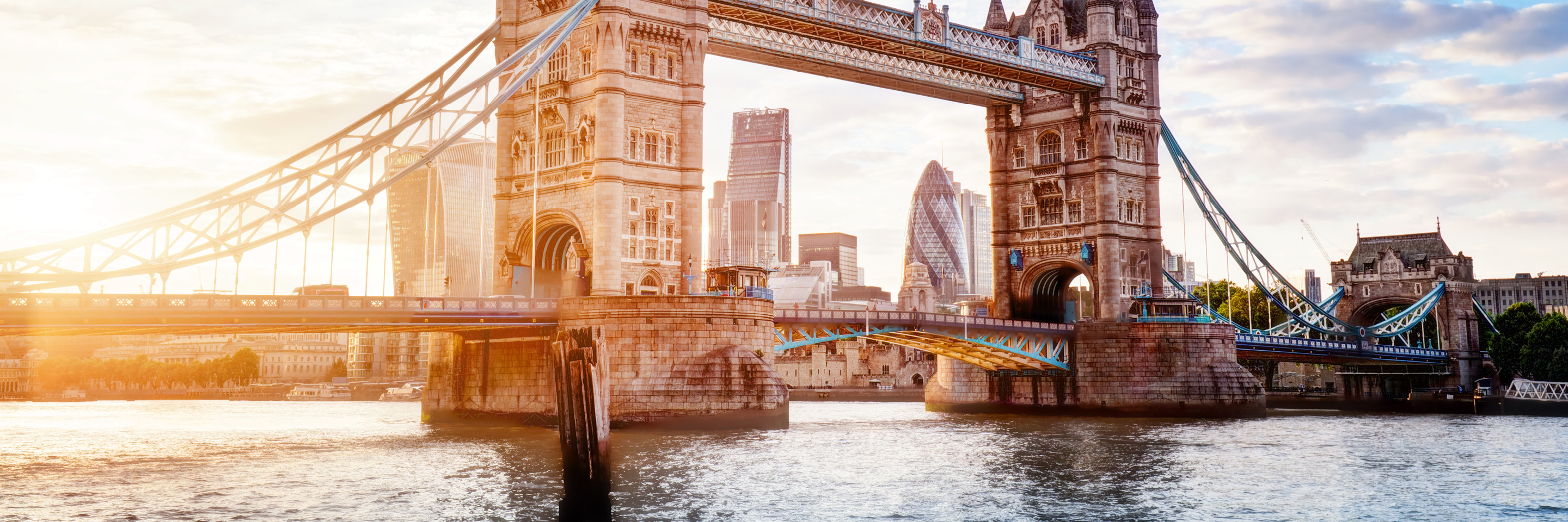 A Culinary Experience in Burgundy & Provence with 2 Nights in Paris & 3 Nights in London (Northbound)