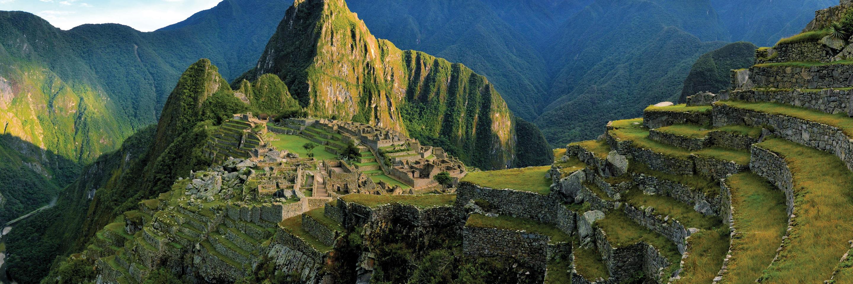 Peru Escape