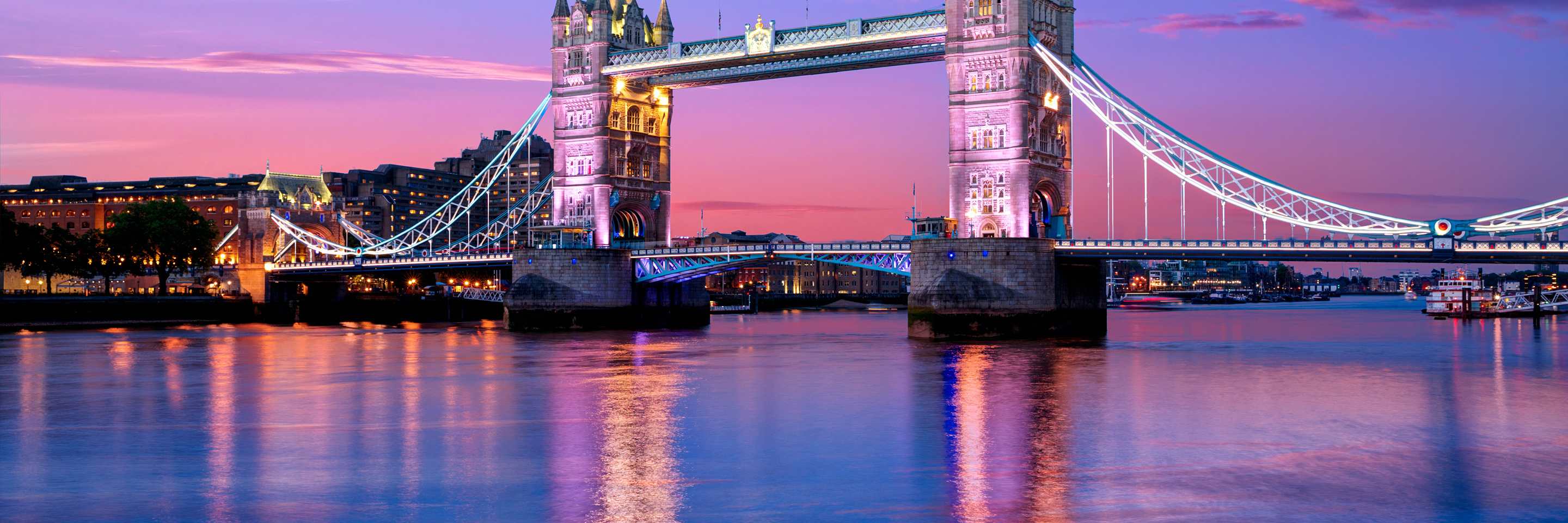 Grand France with 1 Night in Marseille & 3 Nights in London for Wine Lovers (Northbound)