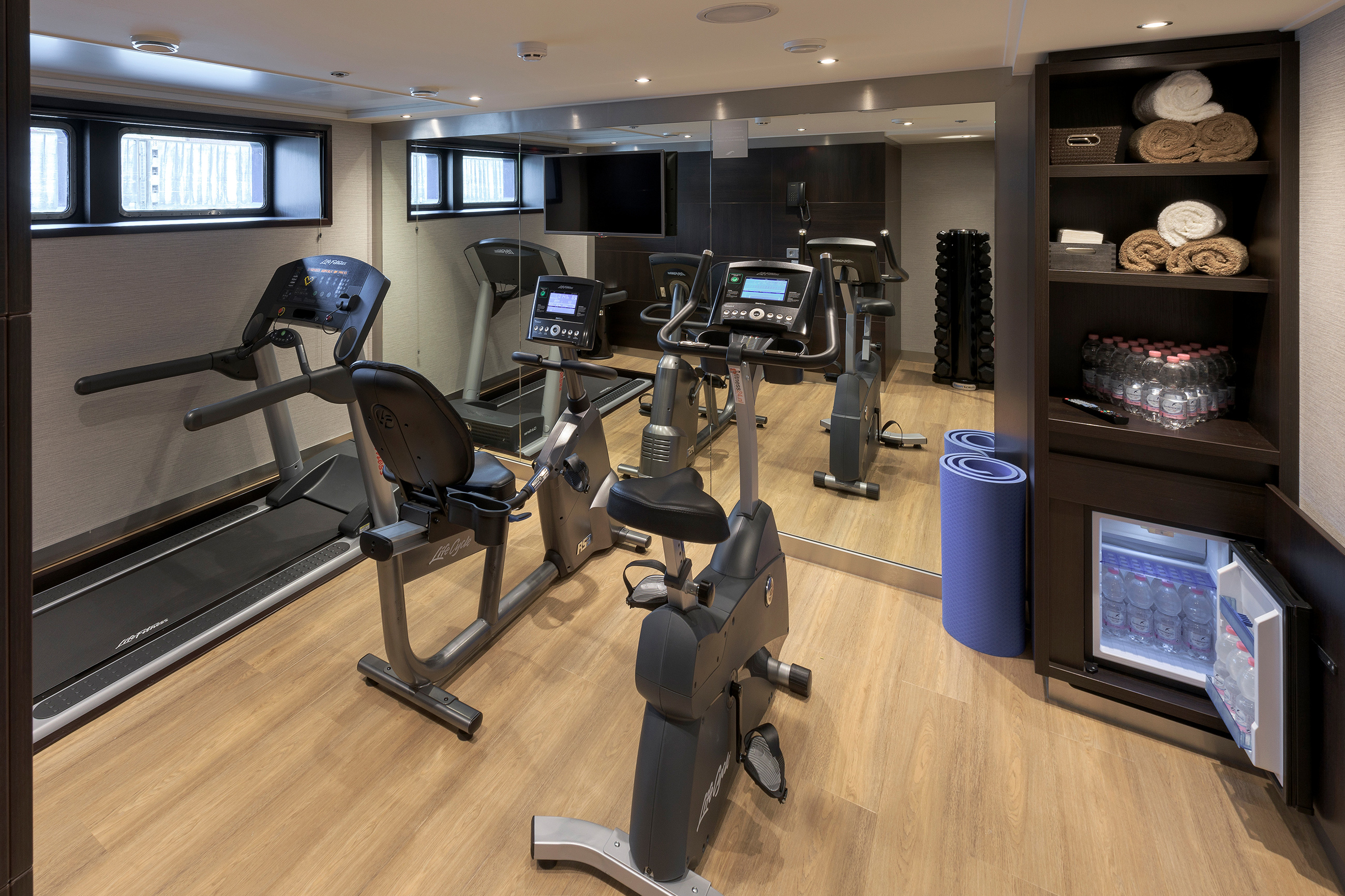PASSION_fitness_room.jpg
