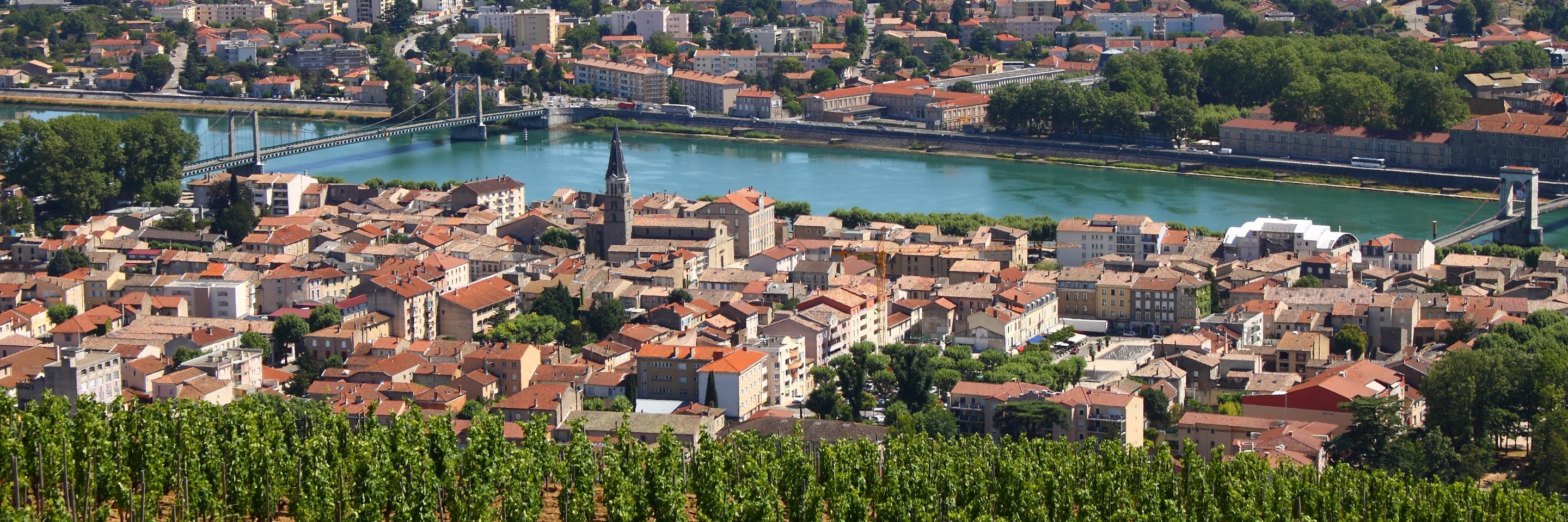 Burgundy & Provence with 2 Nights in Paris, 3 Nights in Venice & 3 Nights in Rome for Wine Lovers (Northbound)