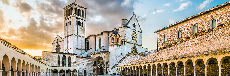 Globus® Faith-Based Vacations & Religious Travel