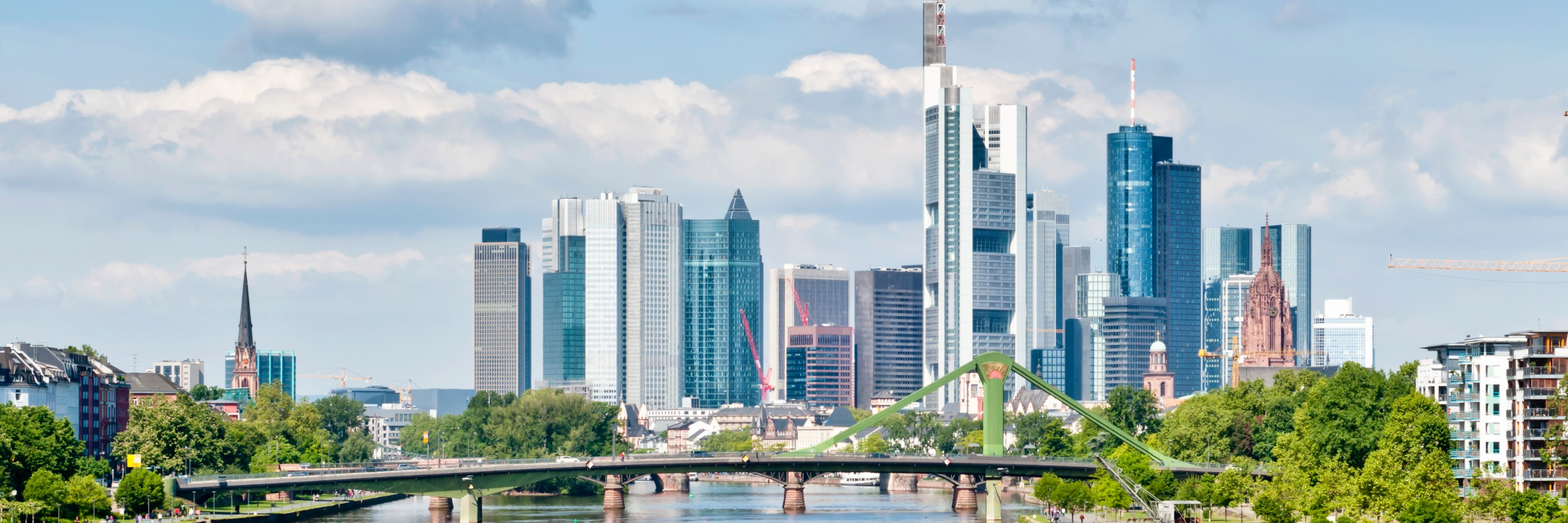 German Grandeur with 2 Nights in Munich for Beer Enthusiasts (Westbound)