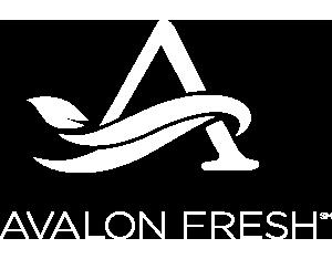 Avalon Fresh Dining