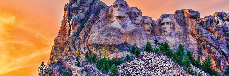 America's Greatest Treasure with Denver Start