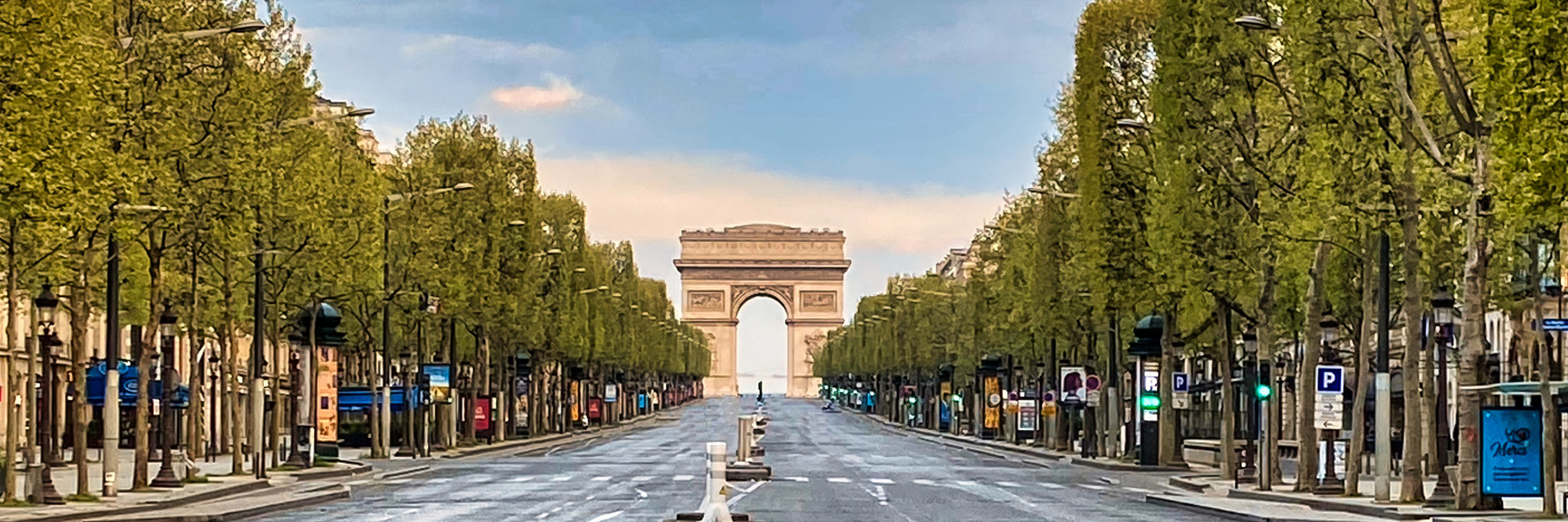 Grand France with 2 Nights in Nice & 3 Nights in London   for Wine Lovers (Northbound)