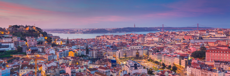 Lisbon Portugal tours