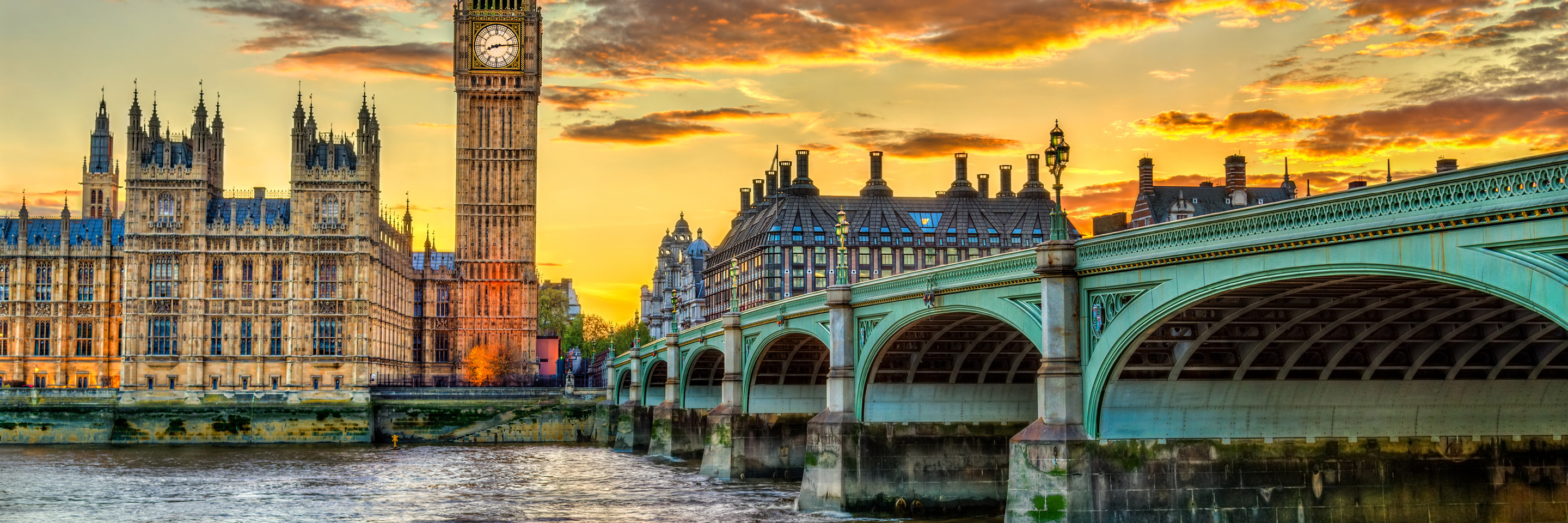 A Culinary Experience on Rhine & Rhône Revealed with 3  Nights in Paris & 3 Nights in London (Northbound)