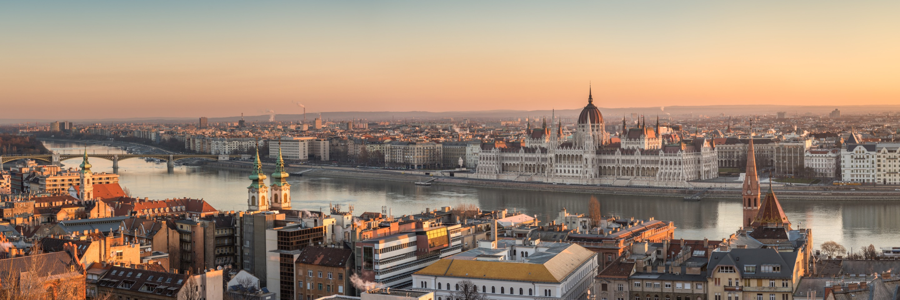 The Danube from the Black Sea to Germany with 2 Nights in Transylvania with Habsburg & Royalty