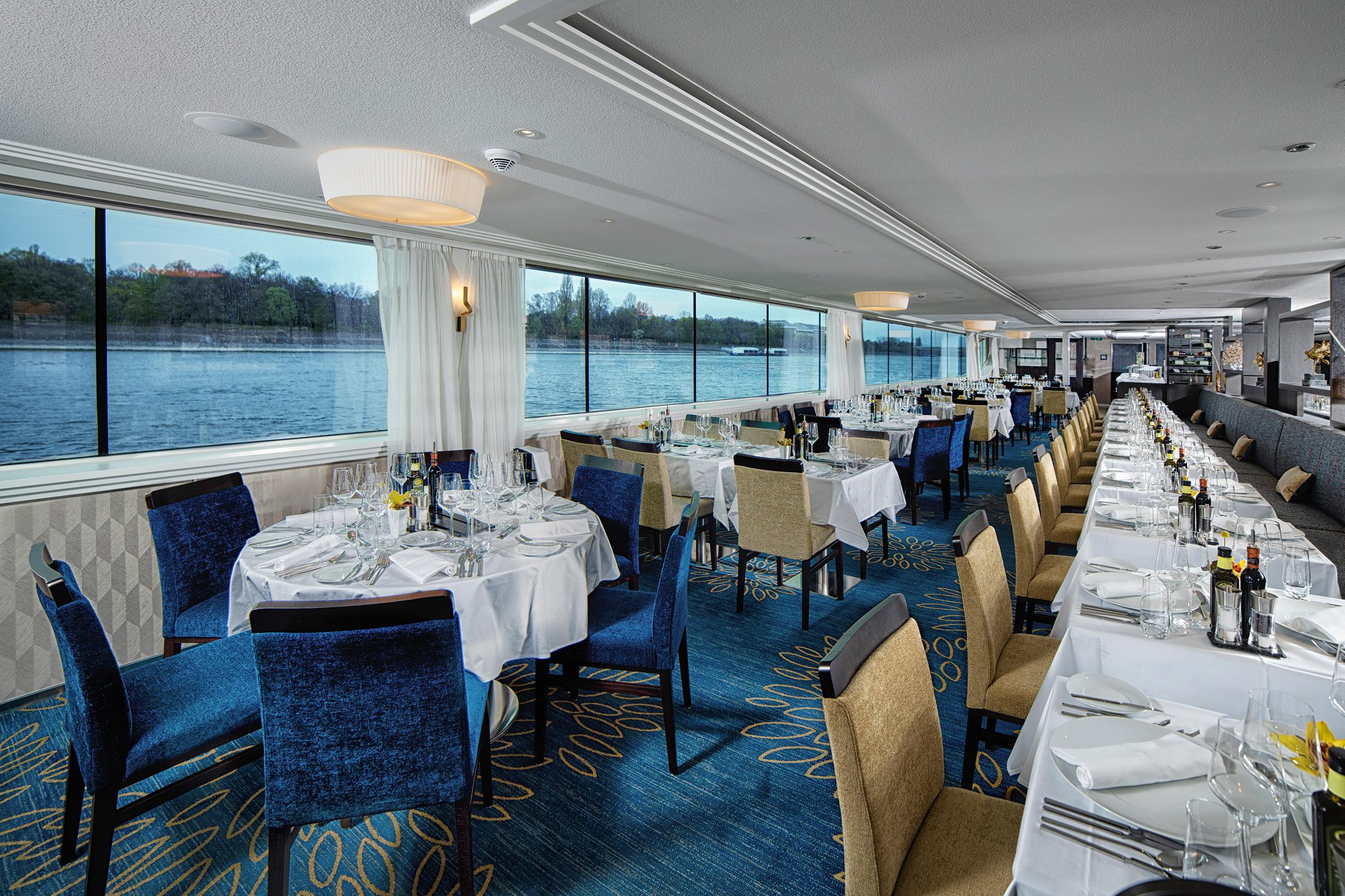 envision-dining-room.jpg