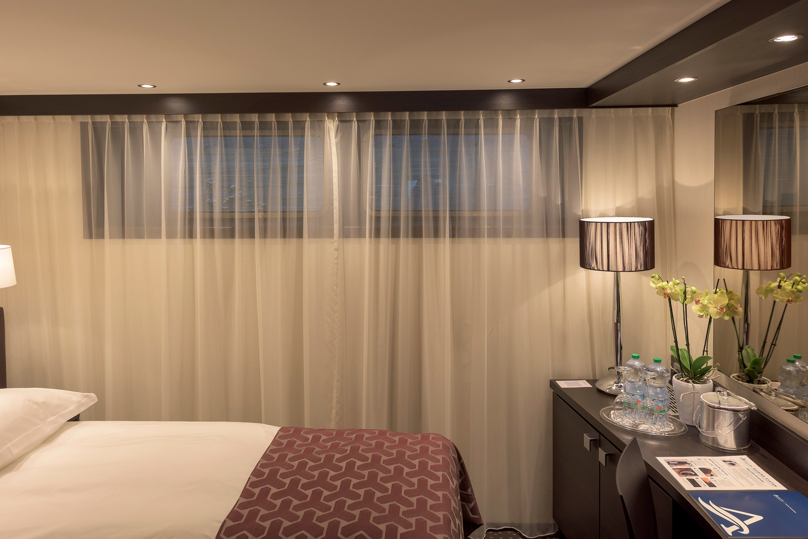 passion-stateroom.jpg
