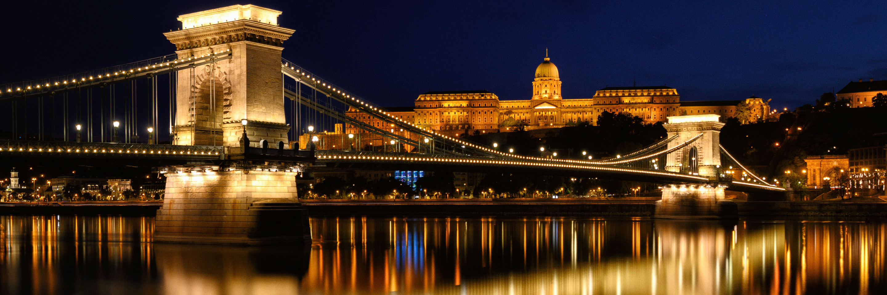 Balkan Discovery with 1 Night in  Budapest for Photography Enthusiasts
