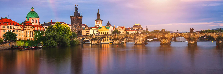 Danube Dreams with 2 Nights in Berlin & 2 Nights in Prague for Wine Lovers (Eastbound)