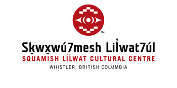 The Squamish Lil'Wat Cultural Centre