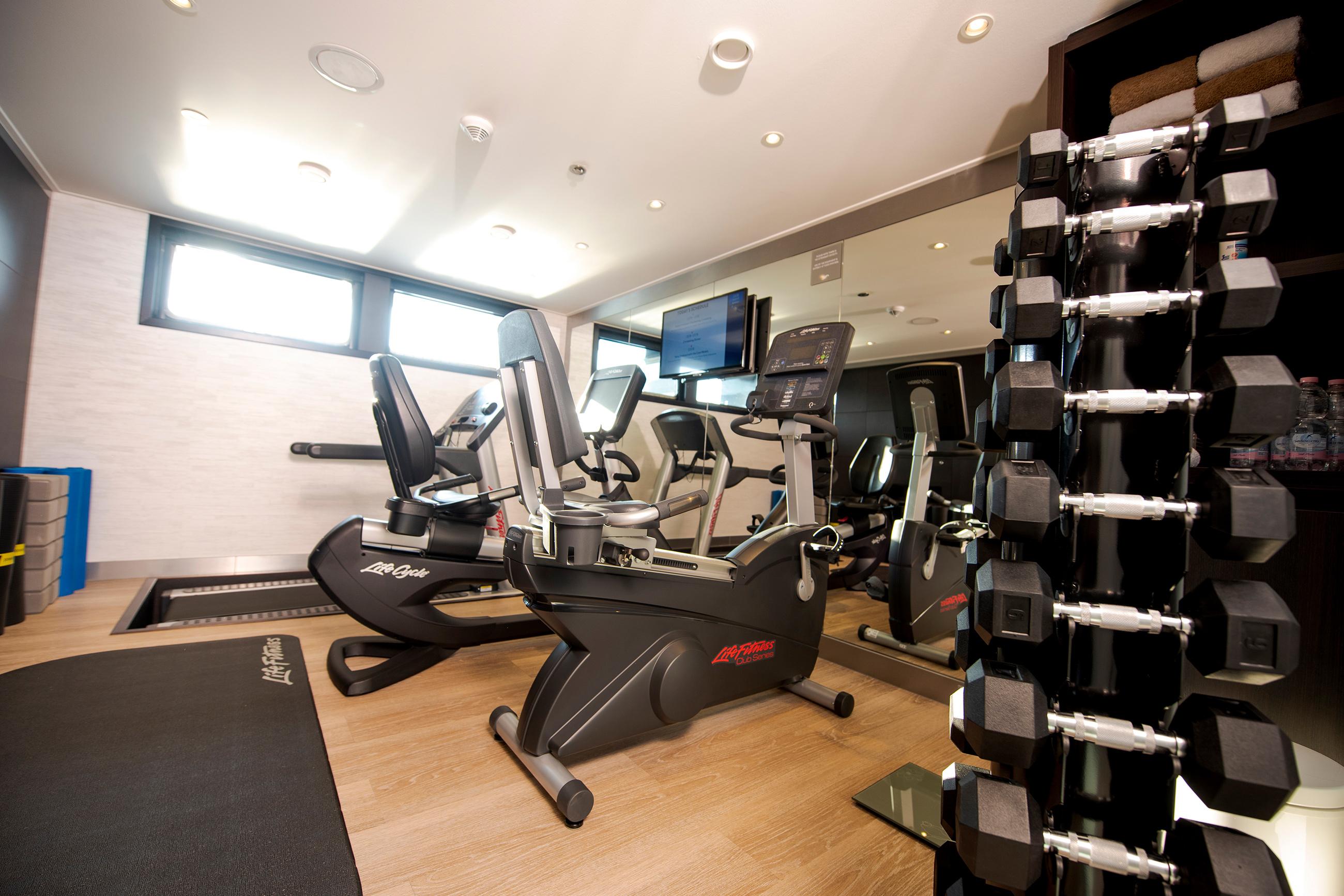 envision-fitness.jpg