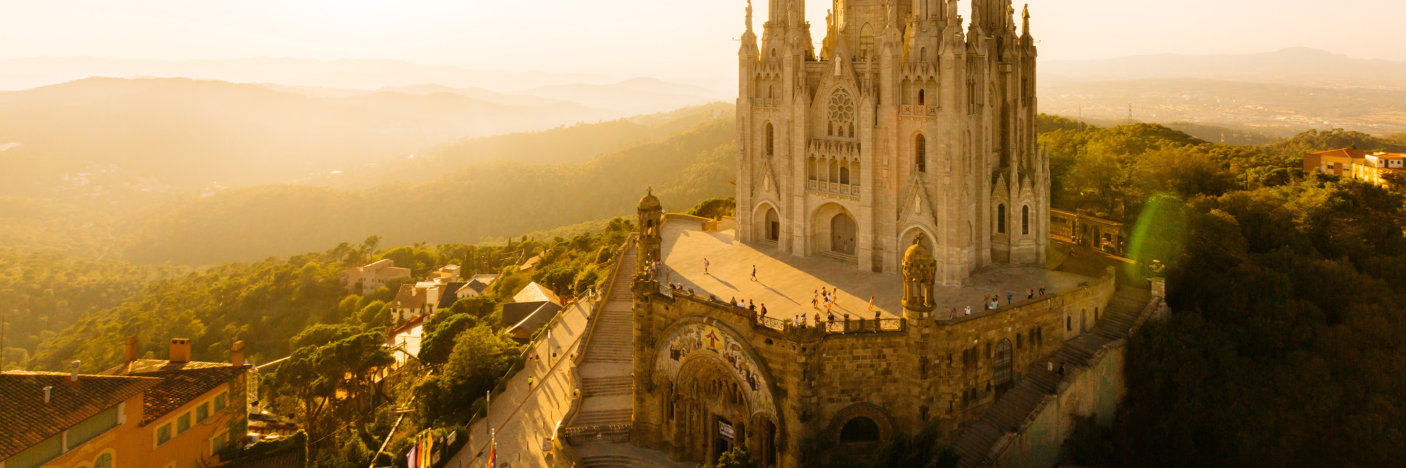 Rhine & Rhône Revealed with 2 Nights in Nice & 3 Nights in Barcelona for Wine Lovers (Southbound)