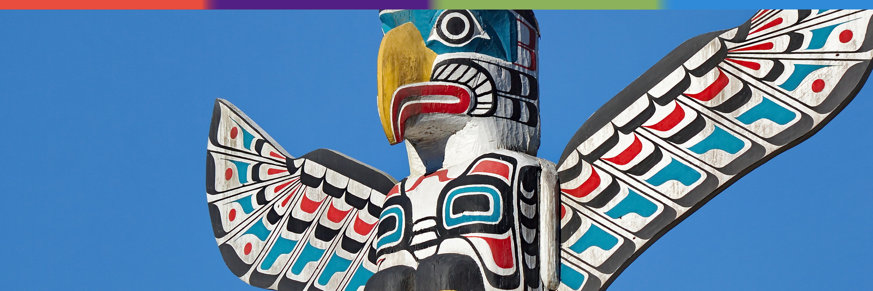 From the Top: Western Canada By Design with MORE Vancouver