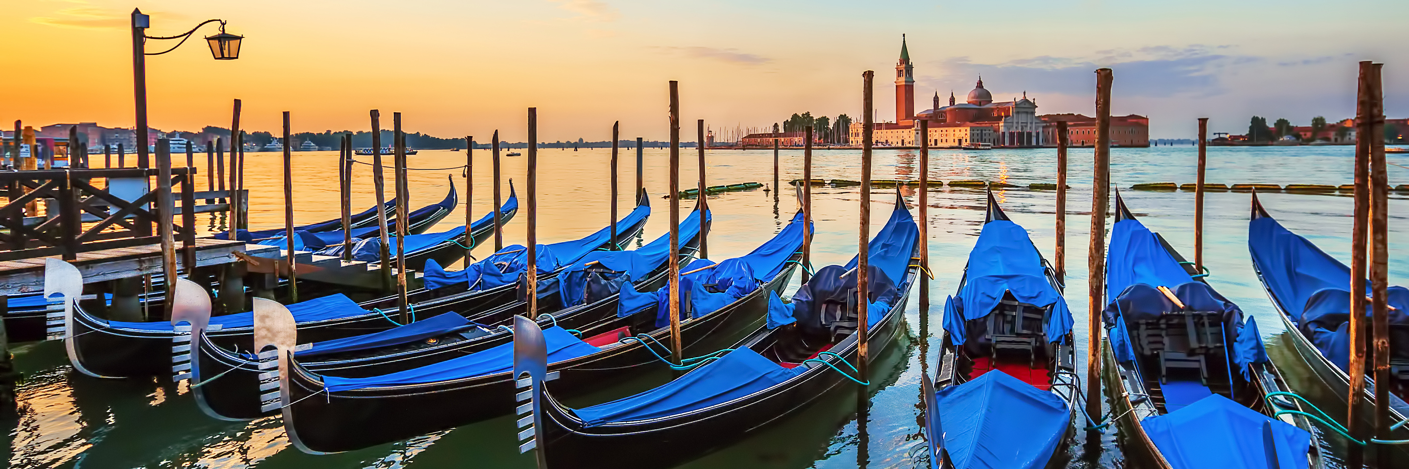 Burgundy & Provence with 2 Nights in Nice, 2 Nights in   Paris, 3 Nights in Venice & 3 Nights in Rome (Northbound)