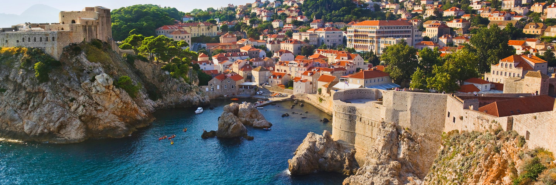 Undiscovered Tours - Croatia
