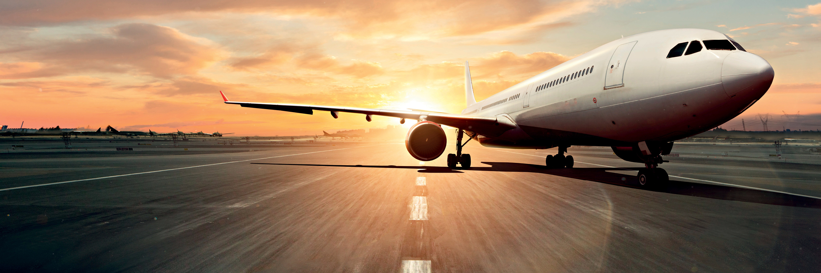 Prepare for Take Off with Globus