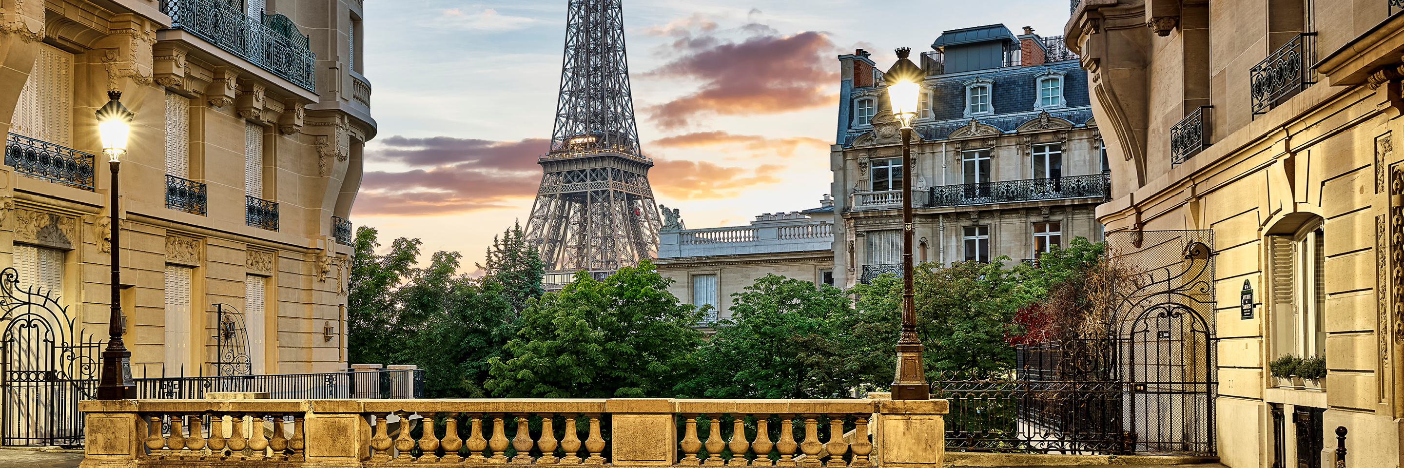The Rhine & Moselle: Canals, Vineyards & Castles with 2 nights in Paris
