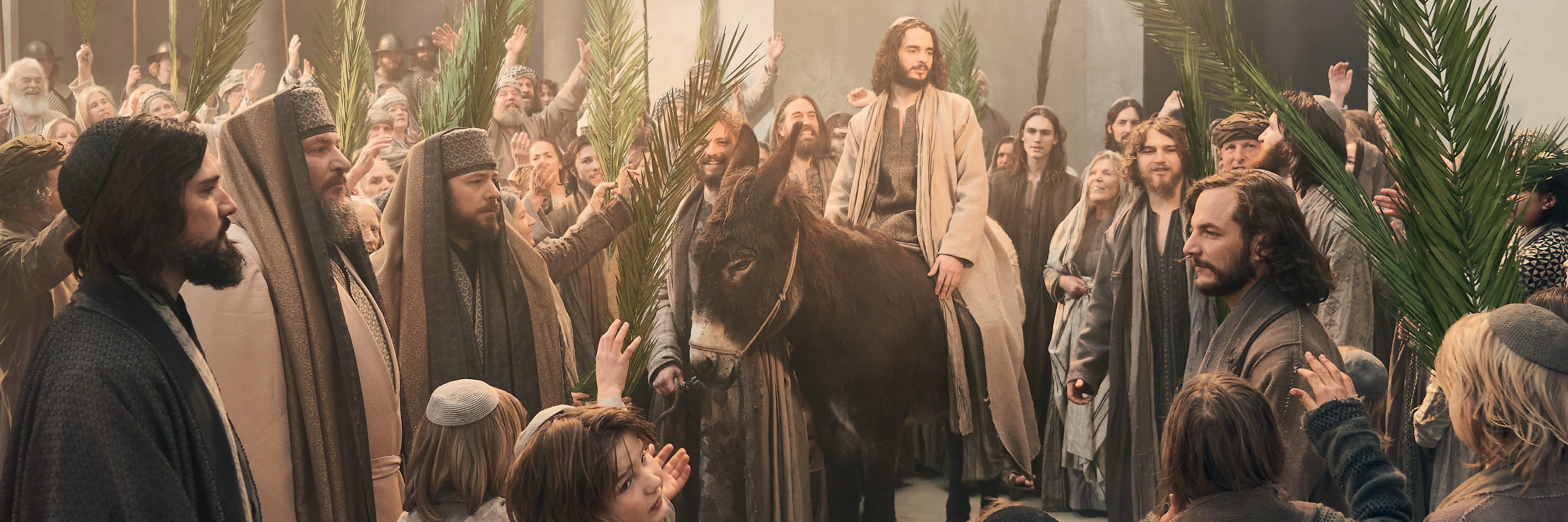 German Highlights with Oberammergau - Faith-Based Travel