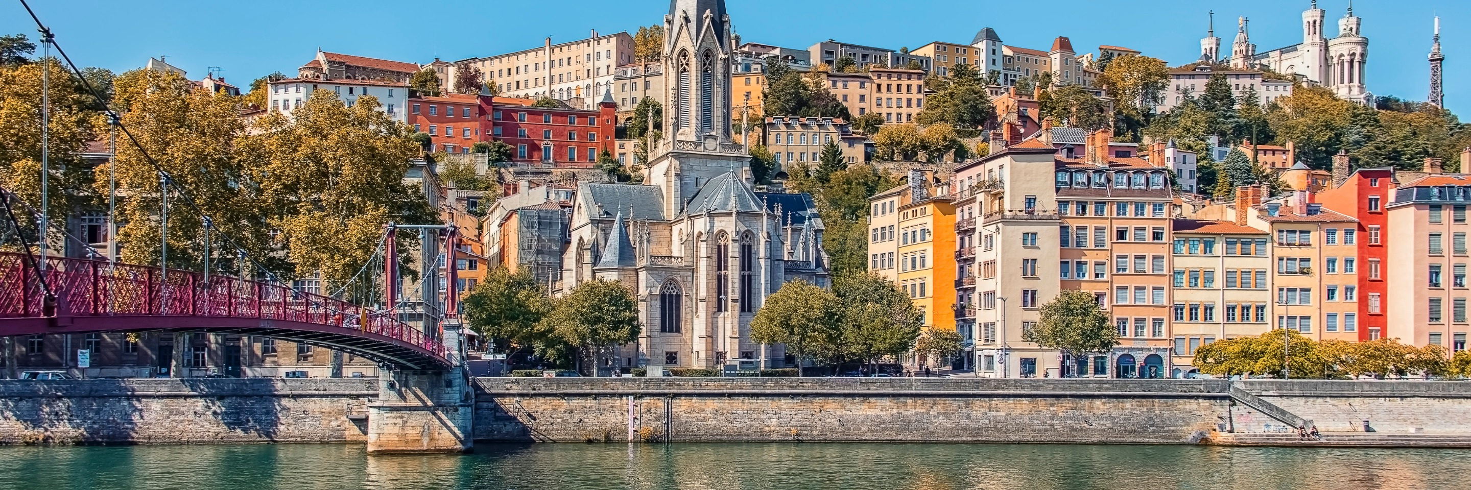 Burgundy & Provence with 2   Nights in Nice, 2 Nights in Paris & 3 Nights in London for Wine Lovers   (Northbound)