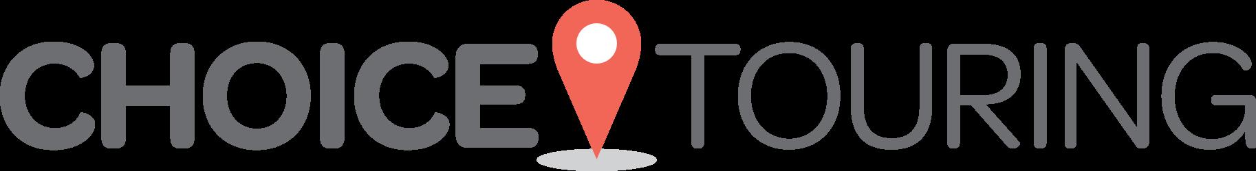 Choice_Touring_Logo