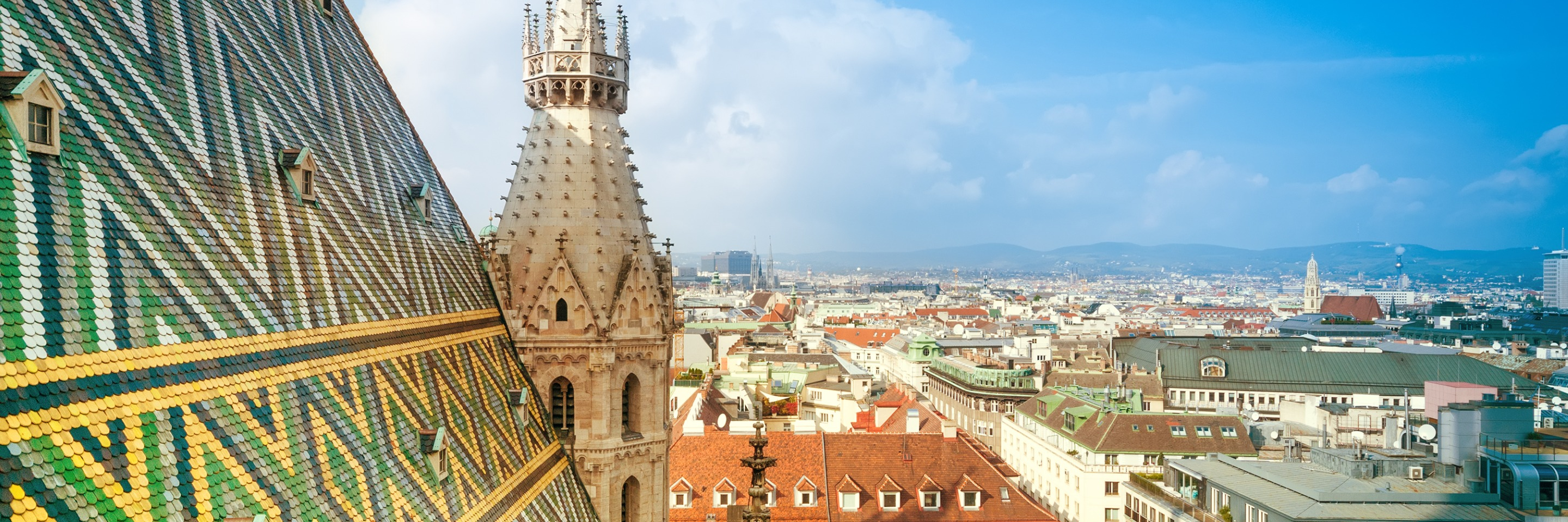 The Danube from the Black Sea to Germany with 2 Nights in   Prague with Habsburg & Royalty
