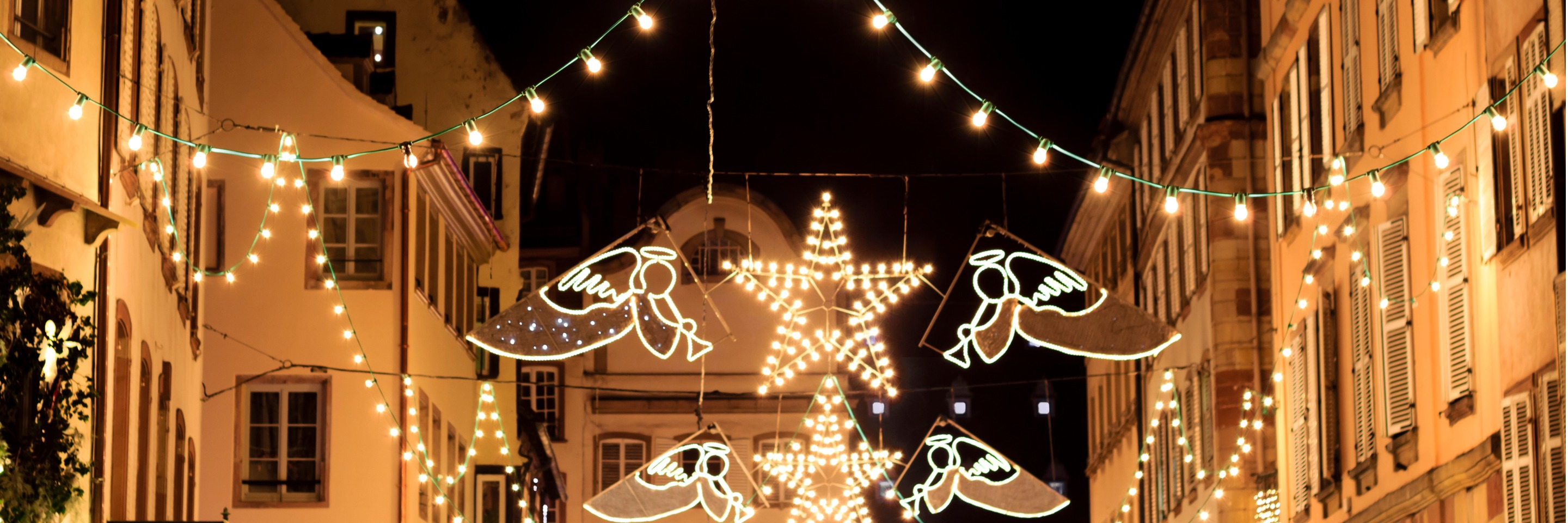 Festive Time on the Romantic Rhine with 1 Night in Amsterdam,   Mount Pilatus, 1 Night in Lucerne & 3 Nights in Lake Como (Southbound)