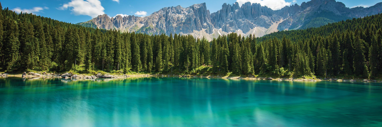 Alpine Adventure, Bernina & Glacier Express