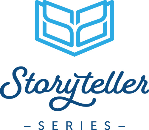 Avalon Storyteller Series
