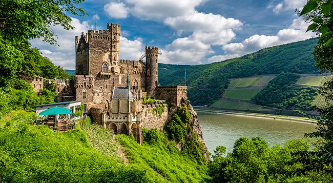 rhine-rheinstein-castle.jpg