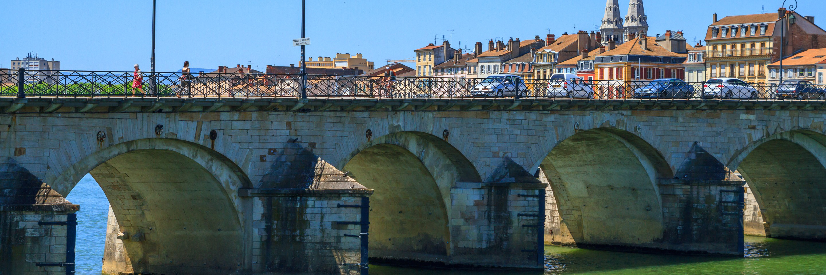 Burgundy & Provence with 2 Nights in Paris & 2 Nights   in Nice for Wine Lovers (Southbound)