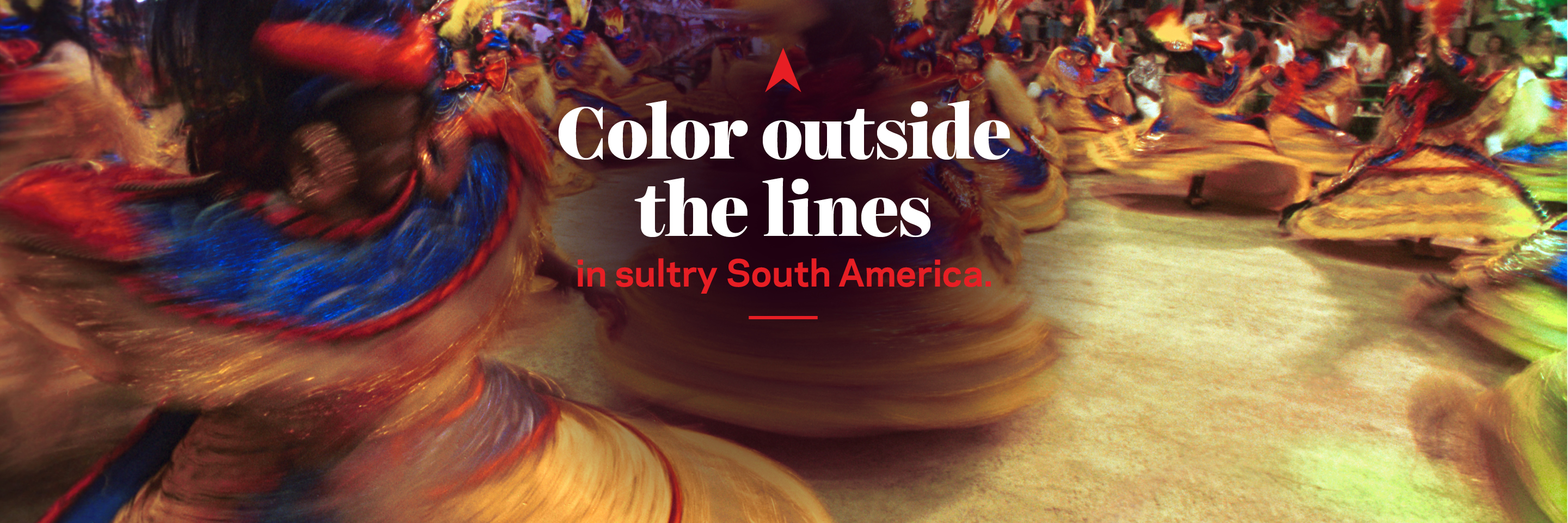 CSA_Header_Color-outside-the-lines-in-sultry-South-America.jpg