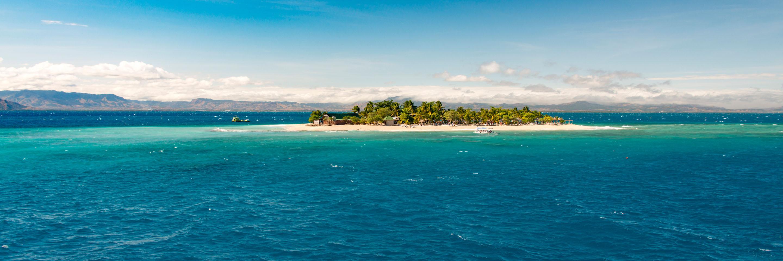 Fiji Globus vacations