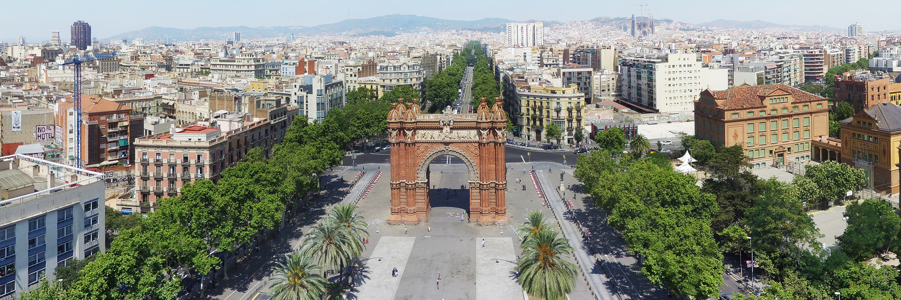 Grand France WWII Remembrance & History Cruise with 2 Nights in Nice & 3 Nights in Barcelona (Southbound)