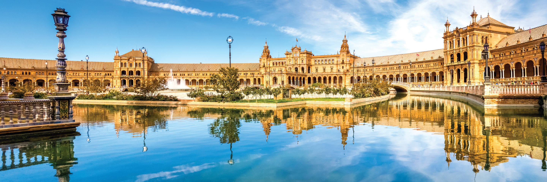 Iberian Discovery & Morocco