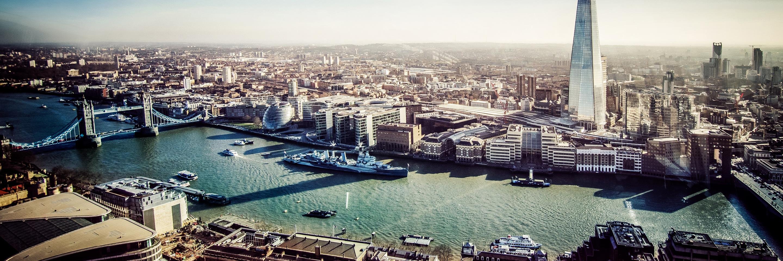 Rhine & Rhône Revealed with 1 Night in Marseille, 3 Nights in Paris & 3 Nights in London for Wine Lovers (Northbound)