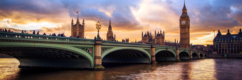 Rhine & Rhône Revealed with 1 Night in Marseille, 2 Nights in Paris & 2 Nights in London for Wine Lovers (Northbound)