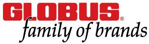 Globus family of brands