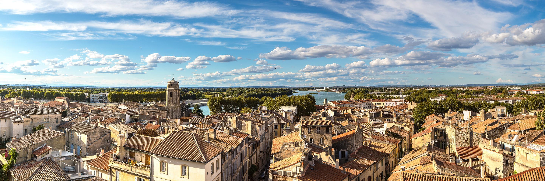 Rhine & Rhône Revealed with 2 Nights in Nice for Wine   Lovers (Northbound)