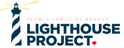 Globus family of brands Lighthouse Project