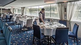 Avalon Waterways Cruise Assurance