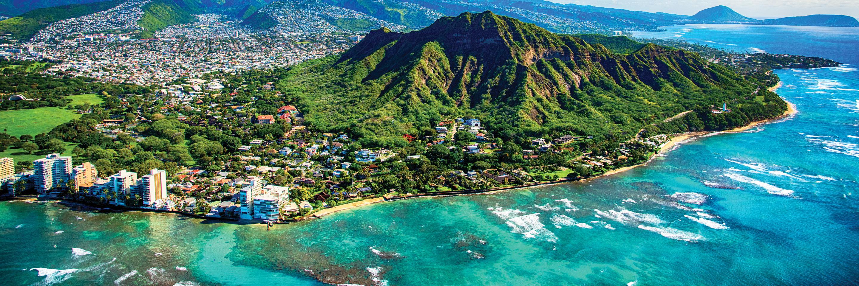 Cruising Hawaii's Paradise with Outrigger Waikiki Beach Resort