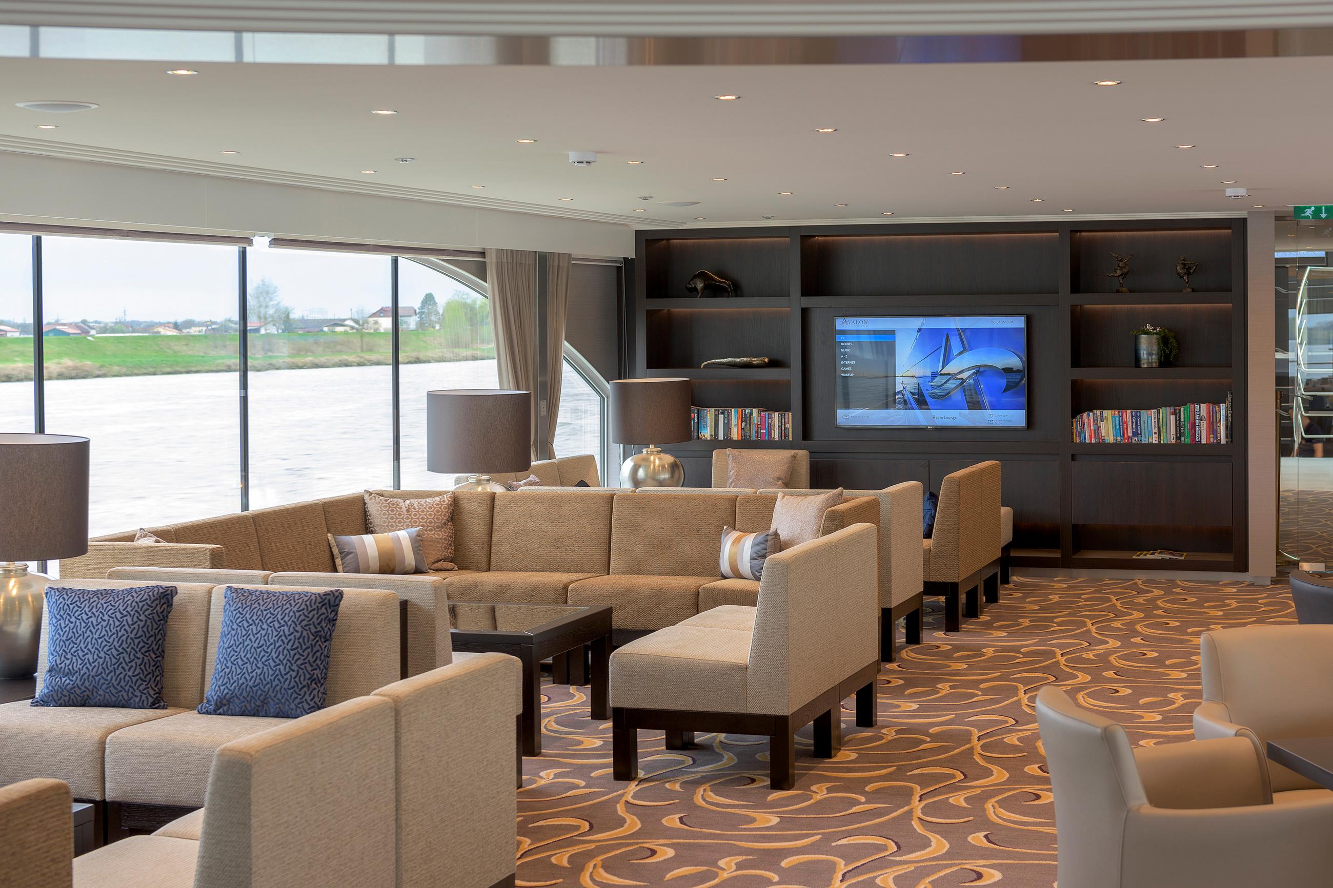 passion-panorama-lounge.jpg