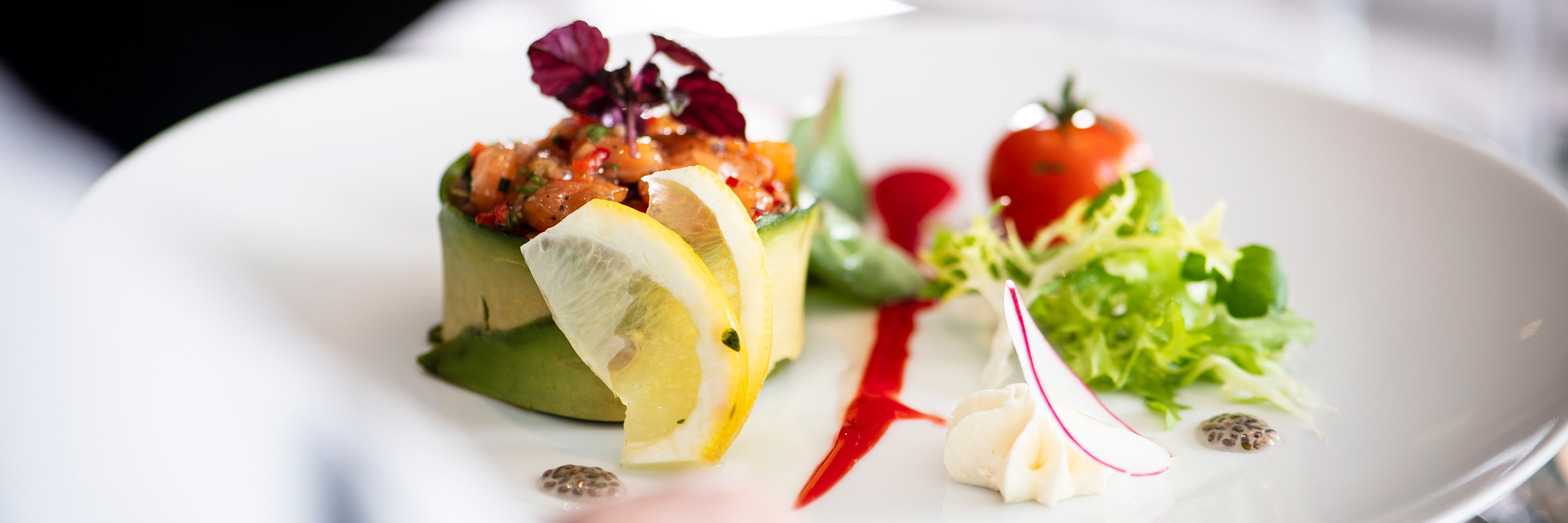 Culinary River Cruises to Europe