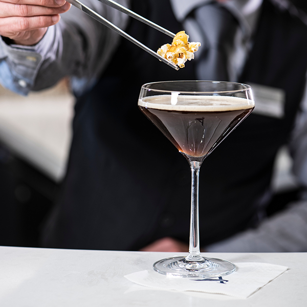 Cinema-Espresso-Cocktail.png